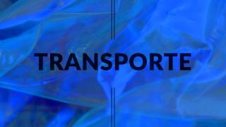 landings-transporte-990x592