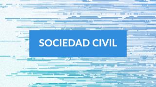 sociedad-civil-990x592