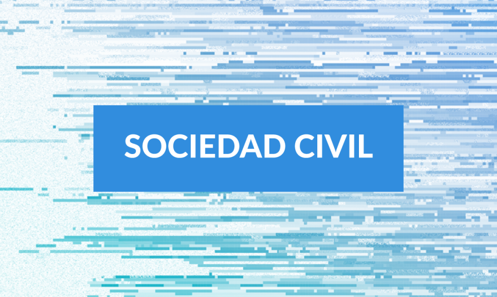 sociedad-civil-990x592