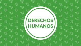 derechos-humanos-990x592