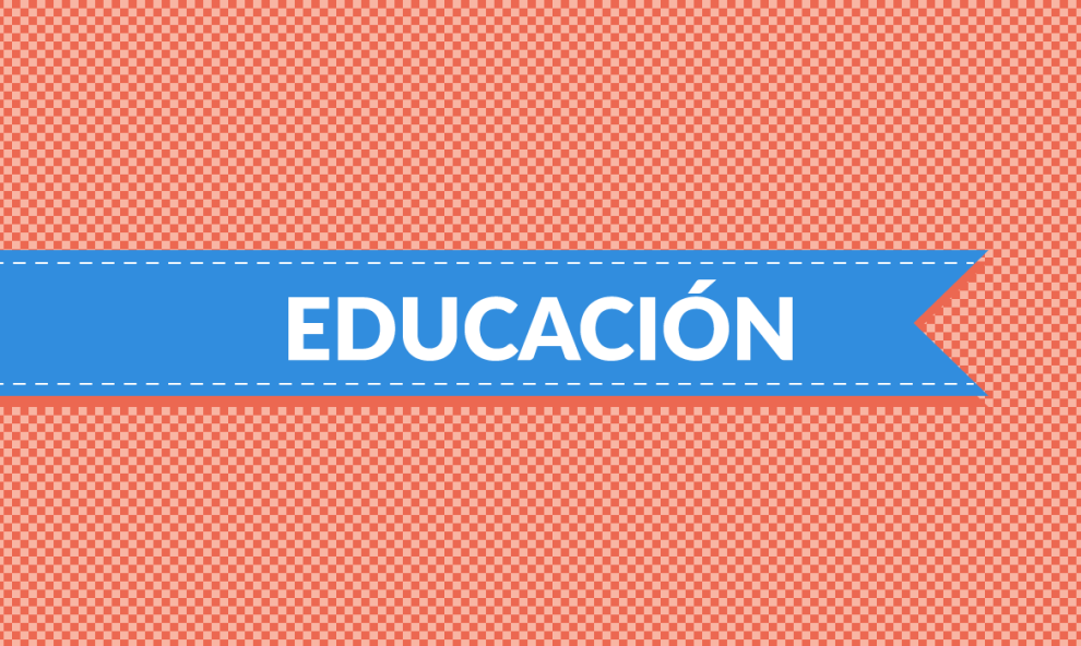 landing-educacion-990x592