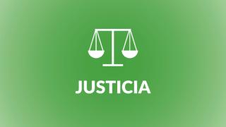 landing-justicia-990x592