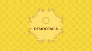 landings-democracia-990x592