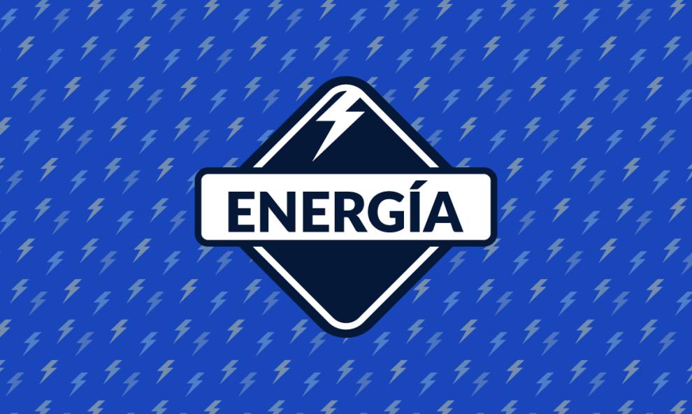 landings-energia-990x592