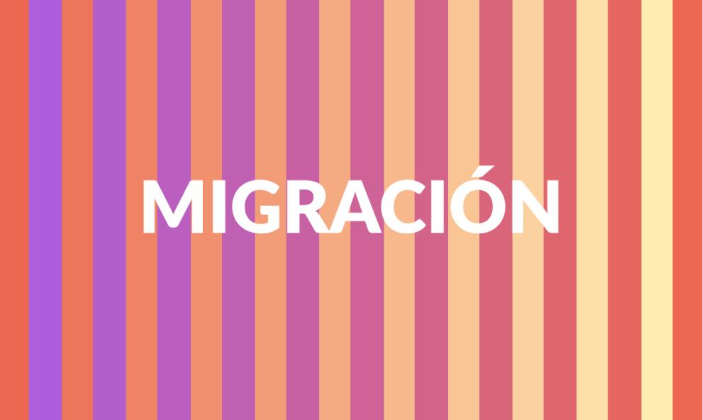 landings-migracion-990x592