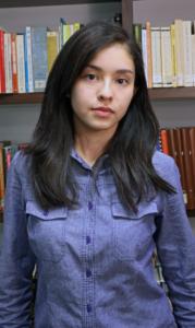 Fernanda Licea